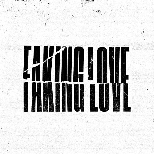 Faking Love: The Remixes EP by Tommee Profitt