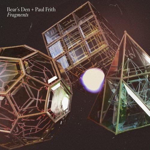 Fragments von Bear's Den