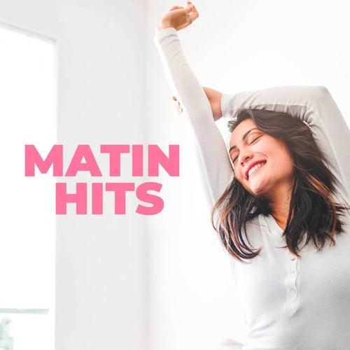 Matin Hits de Various Artists
