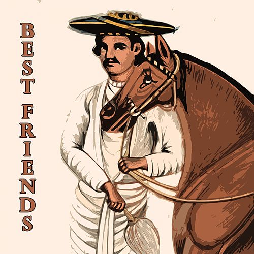 Best Friends by Sam Cooke