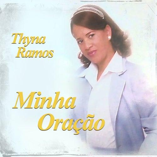 Minha Oração by Thyna Ramos