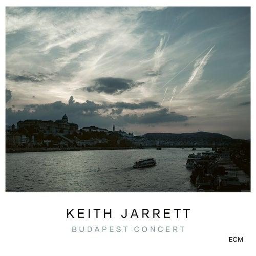 Part VII (Live) von Keith Jarrett