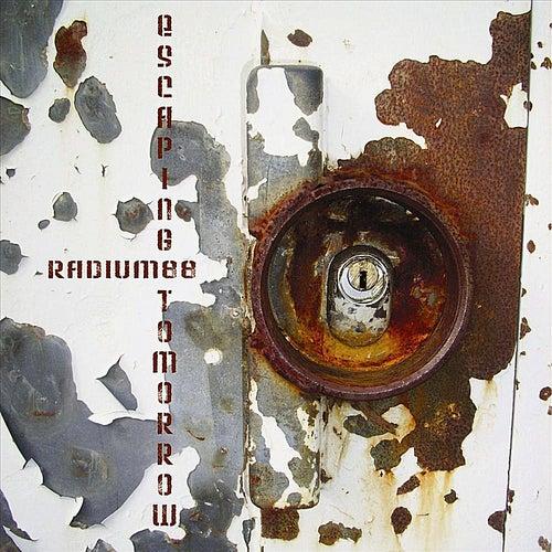 Escaping Tomorrow by Radium88