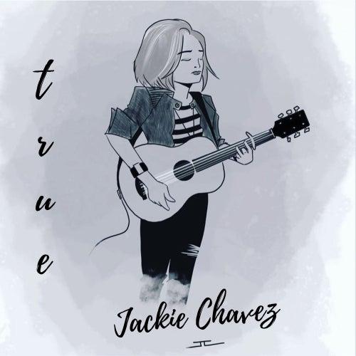 True de Jackie Chavez