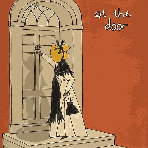 At the Door by Marty Robbins