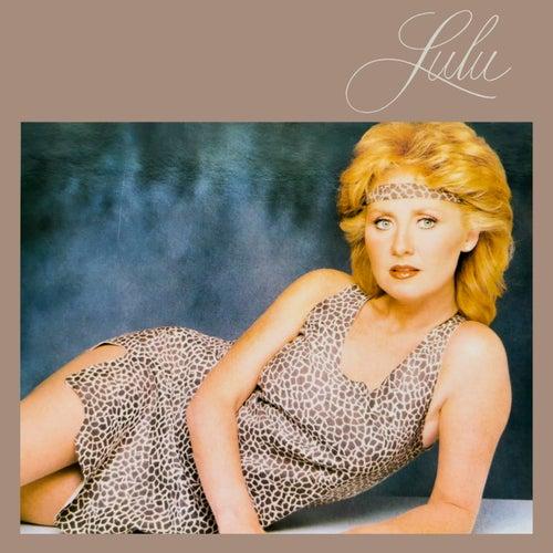 Lulu de Lulu