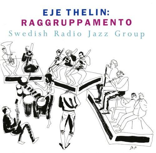 Raggruppamento by Palle Mikkelborg