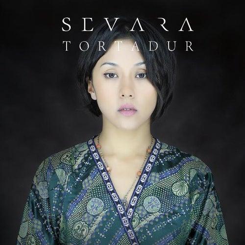 Tortadur de Sevara Nazarkhan