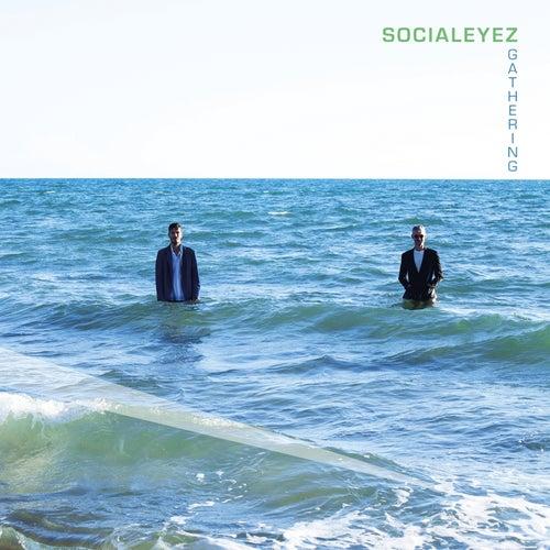 Gathering by Socialeyez