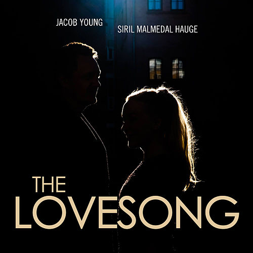 The Lovesong (Radio Edit) de Siril Malmedal Hauge