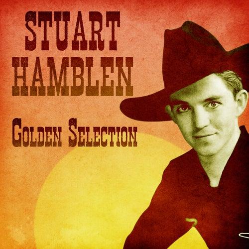 Golden Selection (Remastered) von Stuart Hamblen