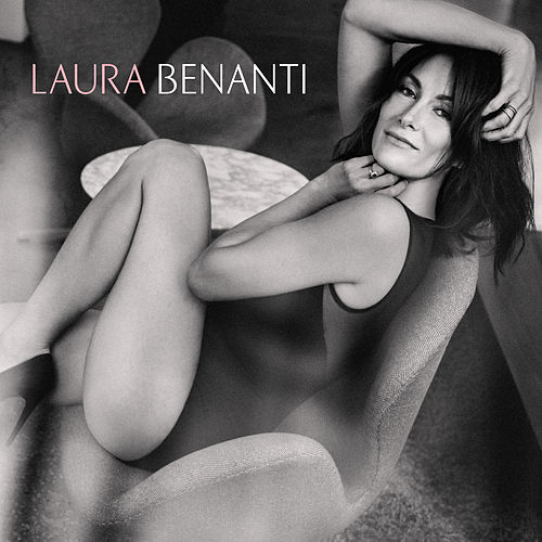 Cigarettes and Chocolate Milk by Laura Benanti