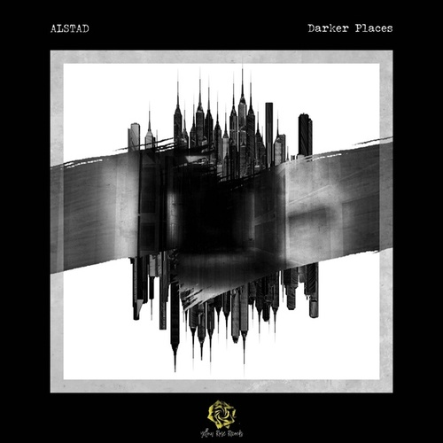 Darker Places by Alstad