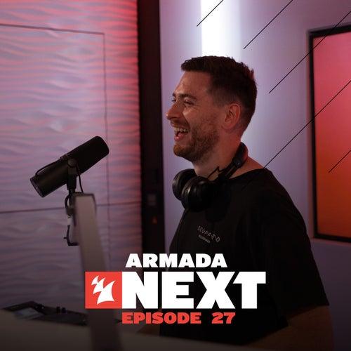 Armada Next - Episode 27 by Maykel Piron