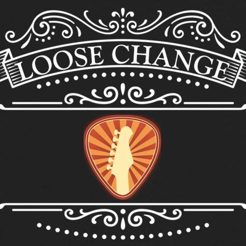 Where My Friends Are de Loose Change