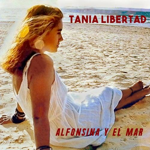 Alfonsina y el Mar (Remasterizado) de Tania Libertad