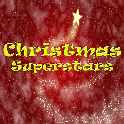 Christmas Superstars de Various Artists