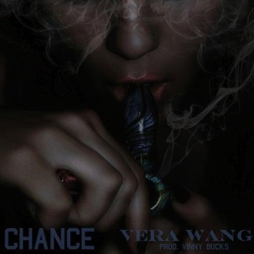 Vera Wang - Single de Chance