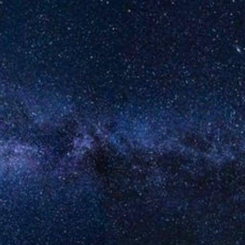 Cygnus 18 de Aldo Marchand
