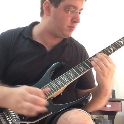 Metal Jam in Em de Aldo Marchand