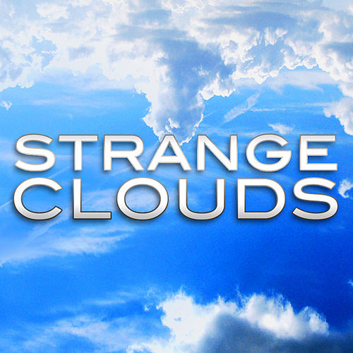 All We See Is Strange Clouds by Hip Hop's Finest