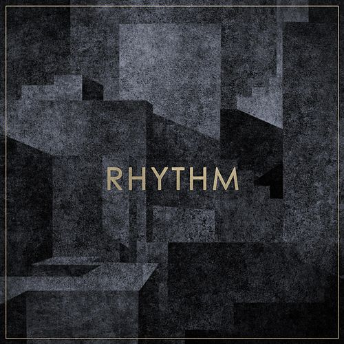 Rhythm by Boogie Belgique