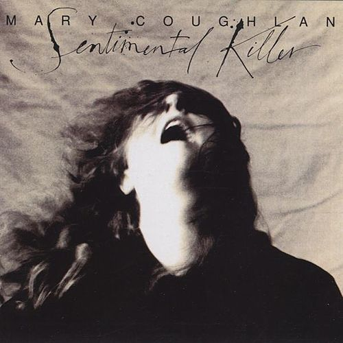 Sentimental Killer de Mary Coughlan