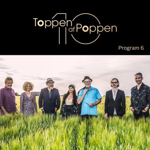 Toppen af Poppen 2020 - Program 6 von Various Artists