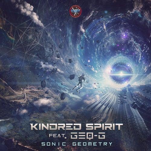 Sonic Geometry von Kindred Spirit