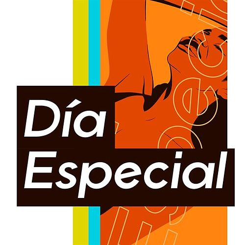 Día especial de Various Artists