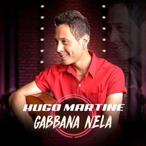 Gabbana Nela von Hugo Martine