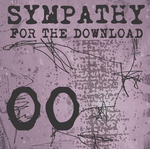 Sympathy For The Download 00 de Sympathy For The Download Sampler