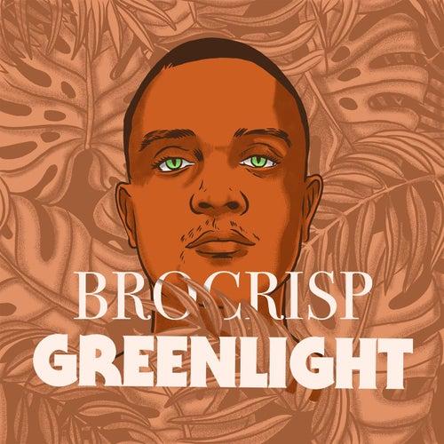 Greenlight by Brocrisp