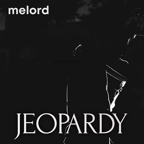 Jeopardy by Melord