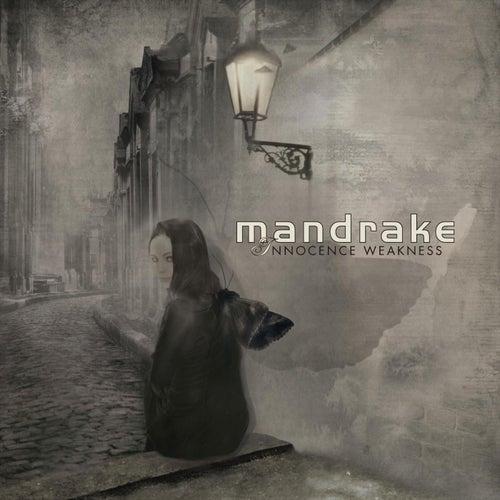 Innocence weakness by Mandrake