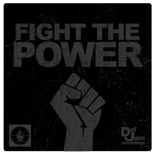 Fight The Power von Public Enemy