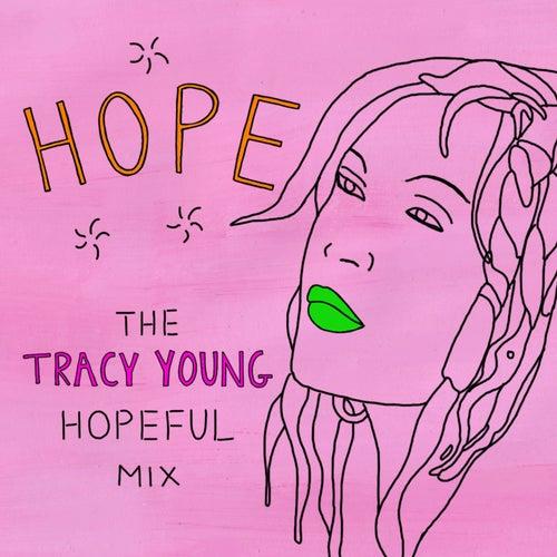 Hope (Tracy Young Hopeful Mix) von Cyndi Lauper