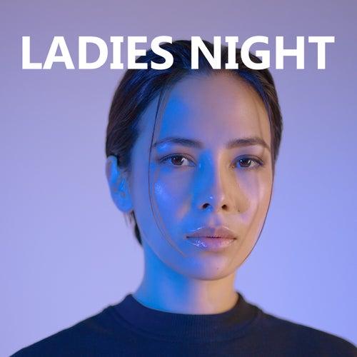Ladies Night by Various Artists