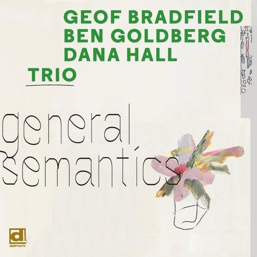 General Semantics by Geof Bradfield