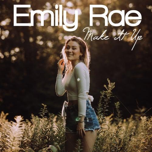 Make It Up von Emily Rae