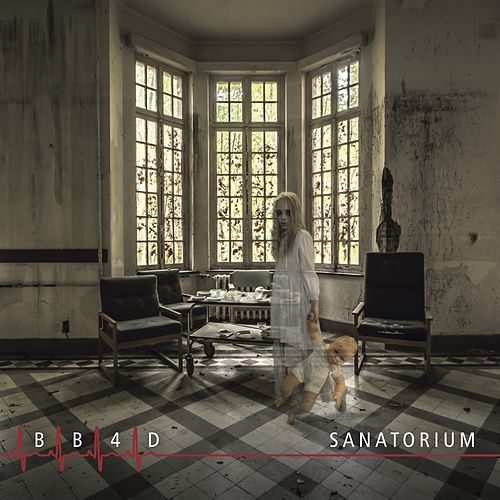 Sanatorium by Bb4d