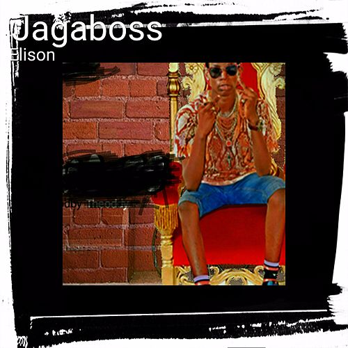 Jagaboss by Elison