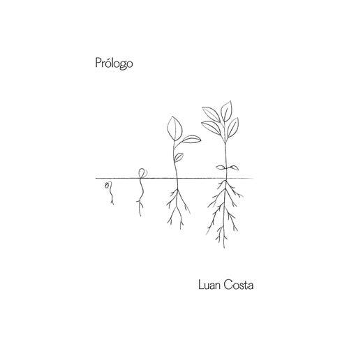 Prólogo by Luan Costa