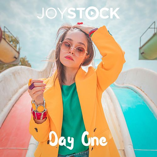 Day One by Joystock