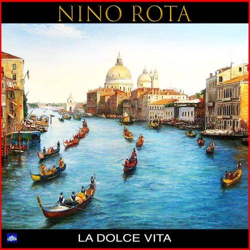 La Dolce Vita de Nino Rota