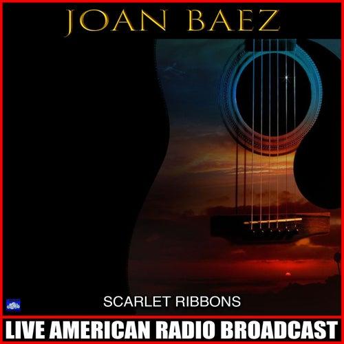 Scarlet Ribbons von Joan Baez