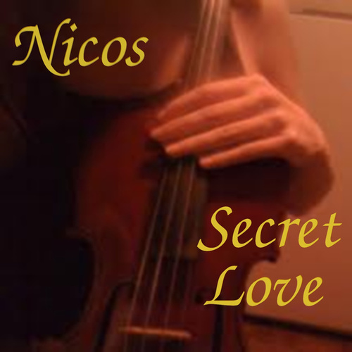 Secret Love by Various Artists