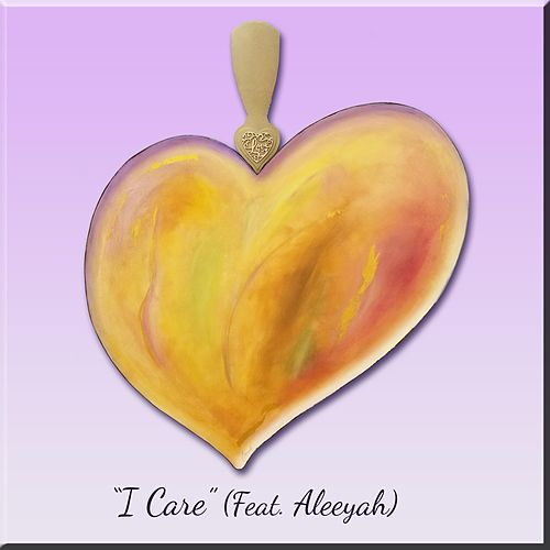 I Care by Beurgi