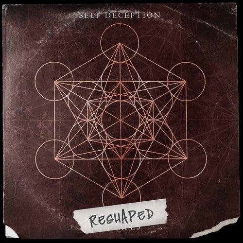 Reshaped fra Self Deception