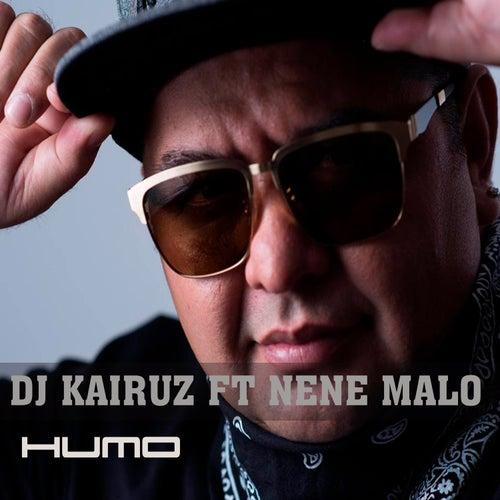 Humo by DJ Kairuz